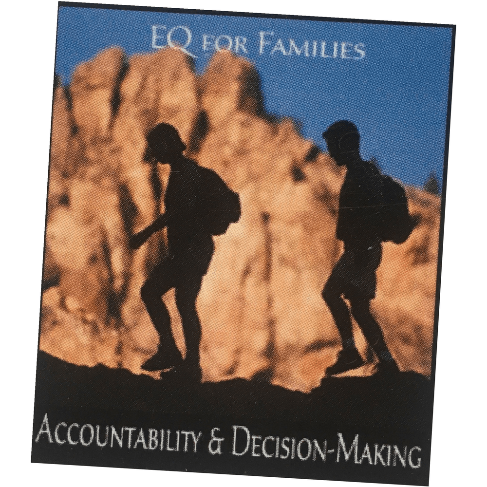 EQ Families Accountability