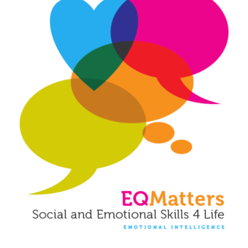 EQ Matters Social and Emotional Skills 4 Life