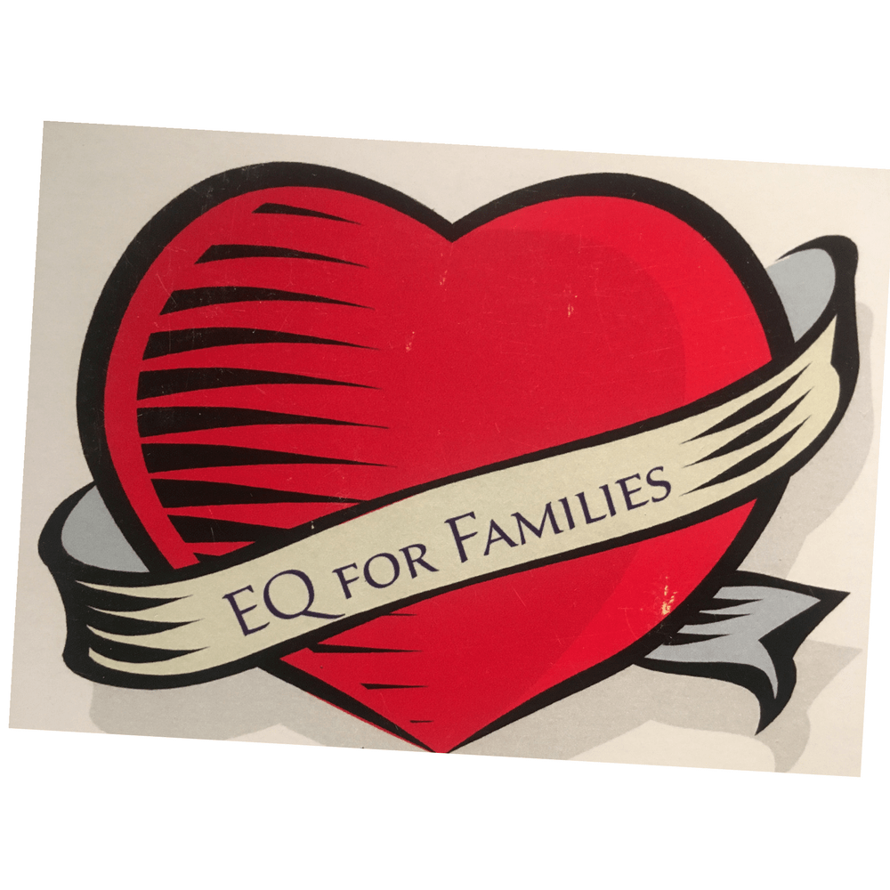 EQ for Families
