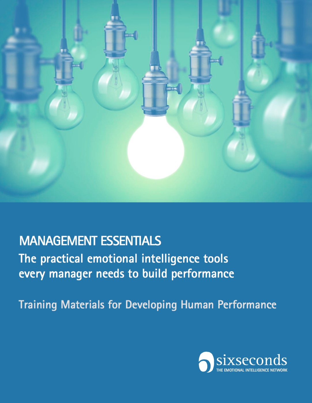 management essentials complete kit  u2013 downloadable  u2013 the eq store