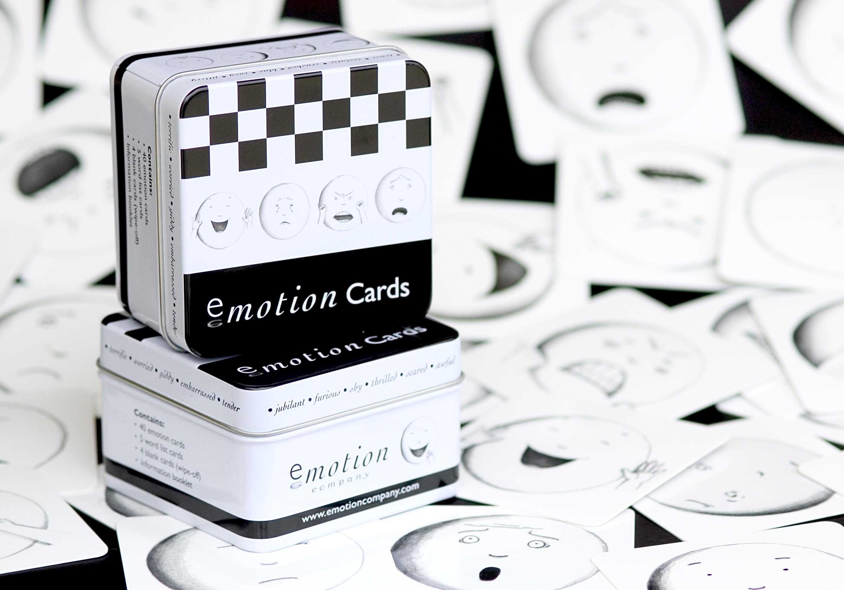 emotion-cards