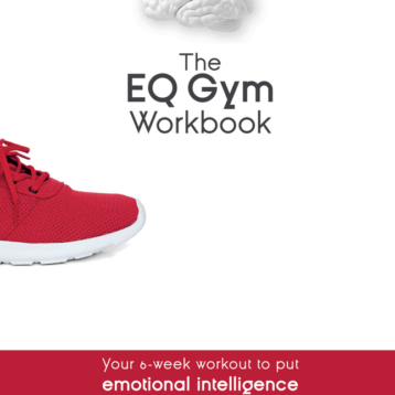 The EQ Gym Workbook
